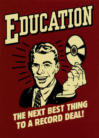 funny quotes about education. funny quotes by famous
